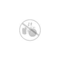 """1/2"""" silikonová potravinářská hadice DRINKTEC SILIKON, délka 2 m"""