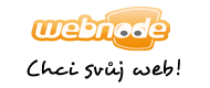 Webnode