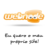 Webnode